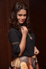 Shilpa Chakravarthy Photoshoot (11)_577218894d4cd.JPG