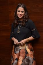 Shilpa Chakravarthy Photoshoot (32)_5772189925cd4.JPG