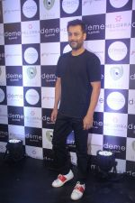 Abhishek Kapoor at Experimental Representation by Gabriealla of Deme in Olive on 28th June 2016 (44)_577365e71f552.JPG