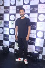 Abhishek Kapoor at Experimental Representation by Gabriealla of Deme in Olive on 28th June 2016