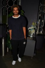 Ali Fazal at Anand Rai_s Birthday Bash on 28th June 2016 (79)_57736764c00a6.JPG