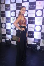 Amrita Arora at Experimental Representation by Gabriealla of Deme in Olive on 28th June 2016