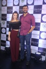 Arunoday Singh at Experimental Representation by Gabriealla of Deme in Olive on 28th June 2016 (14)_577365fb93306.JPG