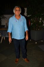 Hansal Mehta at Anand Rai