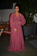 Huma Qureshi at Anand Rai