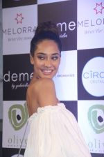 Lisa Haydon at Experimental Representation by Gabriealla of Deme in Olive on 28th June 2016 (18)_577367188defe.JPG
