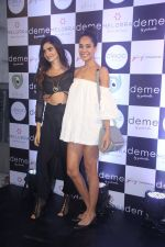 Lisa Haydon at Experimental Representation by Gabriealla of Deme in Olive on 28th June 2016