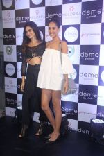 Lisa Haydon at Experimental Representation by Gabriealla of Deme in Olive on 28th June 2016 (20)_577366830f889.JPG