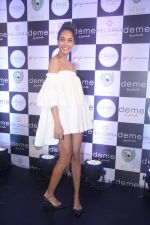 Lisa Haydon at Experimental Representation by Gabriealla of Deme in Olive on 28th June 2016 (22)_577366840acf6.JPG