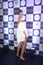 Lisa Haydon at Experimental Representation by Gabriealla of Deme in Olive on 28th June 2016 (23)_57736684873a7.JPG