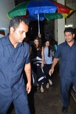Madhuri Dixit snapped at Filmistan on 28th June 2016 (10)_57736501985f4.JPG