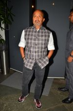Sameer at Anand Rai_s Birthday Bash on 28th June 2016 (100)_57736888b49cf.JPG