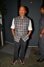 Sameer at Anand Rai_s Birthday Bash on 28th June 2016 (98)_577368874c1b1.JPG