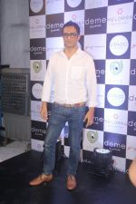Sanjay Suri at Experimental Representation by Gabriealla of Deme in Olive on 28th June 2016 (10)_577366bc3e3f4.JPG
