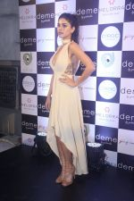 Sapna Pabbi at Experimental Representation by Gabriealla of Deme in Olive on 28th June 2016 (38)_577366ccc3c29.JPG