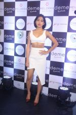 Sayani Gupta at Experimental Representation by Gabriealla of Deme in Olive on 28th June 2016 (44)_577366d7f385f.JPG