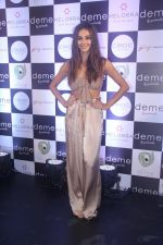 Shibani Dandekar at Experimental Representation by Gabriealla of Deme in Olive on 28th June 2016