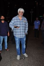 Vikram Bhatt snapped at airport on 28th June 2016