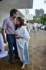 at Anil Thadani_s father prayer meet on 28th June 2016 (39)_5773657a648be.JPG