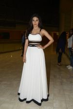 Amyra Dastur at SIIMA_s South Indian Business Achievers awards in Singapore on 29th June 2016 (33)_5774a27b3490f.JPG