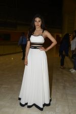 Amyra Dastur at SIIMA_s South Indian Business Achievers awards in Singapore on 29th June 2016 (34)_5774a27bdc466.JPG