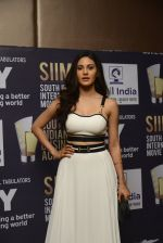 Amyra Dastur at SIIMA_s South Indian Business Achievers awards in Singapore on 29th June 2016 (38)_5774a27eb700f.JPG