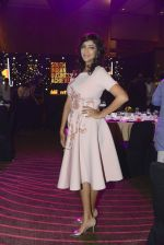 Lakshmi Manchu at SIIMA_s South Indian Business Achievers awards in Singapore on 29th June 2016 (100)_5774a2a6c6e8d.JPG