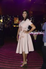 Lakshmi Manchu at SIIMA_s South Indian Business Achievers awards in Singapore on 29th June 2016 (101)_5774a2a7da7f9.JPG