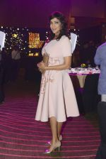 Lakshmi Manchu at SIIMA_s South Indian Business Achievers awards in Singapore on 29th June 2016 (103)_5774a2a9b81c1.JPG