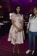 Lakshmi Manchu at SIIMA_s South Indian Business Achievers awards in Singapore on 29th June 2016 (105)_5774a2ac06c35.JPG