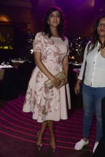 Lakshmi Manchu at SIIMA_s South Indian Business Achievers awards in Singapore on 29th June 2016 (106)_5774a2ad8f368.JPG