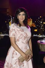 Lakshmi Manchu at SIIMA_s South Indian Business Achievers awards in Singapore on 29th June 2016 (107)_5774a2ae7ed83.JPG