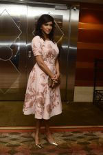 Lakshmi Manchu at SIIMA_s South Indian Business Achievers awards in Singapore on 29th June 2016 (109)_5774a2b02ccba.JPG
