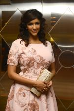 Lakshmi Manchu at SIIMA