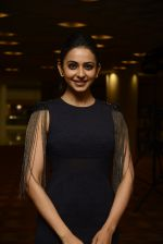 Rakul Preet Singh at SIIMA_s South Indian Business Achievers awards in Singapore on 29th June 2016 (74)_5774a2eecf6dd.JPG