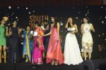 Rakul Preet Singh, Rana Daggubati, Usha Uthup at SIIMA_s South Indian Business Achievers awards in Singapore on 29th June 2016 (88)_5774a3169b15f.JPG