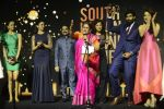 Rakul Preet Singh, Rana Daggubati, Usha Uthup at SIIMA_s South Indian Business Achievers awards in Singapore on 29th June 2016 (94)_5774a3042d469.JPG