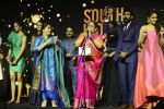 Rakul Preet Singh, Rana Daggubati, Usha Uthup at SIIMA_s South Indian Business Achievers awards in Singapore on 29th June 2016 (95)_5774a31837202.JPG