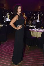 at SIIMA_s South Indian Business Achievers awards in Singapore on 29th June 2016 (94)_5774a2c08d300.JPG
