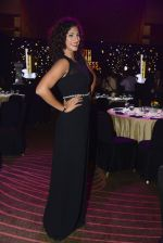 at SIIMA_s South Indian Business Achievers awards in Singapore on 29th June 2016 (95)_5774a2c1d4a34.JPG