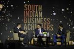 at SIIMA_s South Indian Business Achievers awards in Singapore on 29th June 2016 (13)_5774a29a724b3.JPG