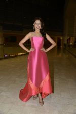 at SIIMA_s South Indian Business Achievers awards in Singapore on 29th June 2016 (18)_5774a29e0a498.JPG