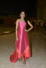 at SIIMA_s South Indian Business Achievers awards in Singapore on 29th June 2016 (19)_5774a29ee0534.JPG