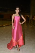 at SIIMA_s South Indian Business Achievers awards in Singapore on 29th June 2016 (22)_5774a2a115f39.JPG