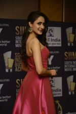at SIIMA_s South Indian Business Achievers awards in Singapore on 29th June 2016 (35)_5774a2a60ab14.JPG