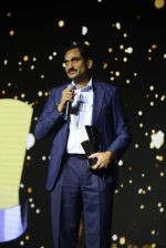 at SIIMA_s South Indian Business Achievers awards in Singapore on 29th June 2016 (39)_5774a2a9f4149.JPG