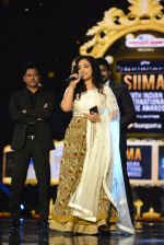 at SIIMA 2016 DAY 1 red carpet on 30th June 2016 (130)_577615324f8db.JPG