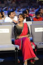 at SIIMA 2016 DAY 1 red carpet on 30th June 2016 (153)_5776153fc3117.JPG