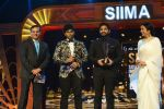 at SIIMA 2016 DAY 1 red carpet on 30th June 2016 (171)_5776155138780.JPG