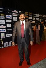 Chiranjeevi at SIIMA 2016 DAY 1 red carpet on 30th June 2016 (225)_5776166234886.JPG